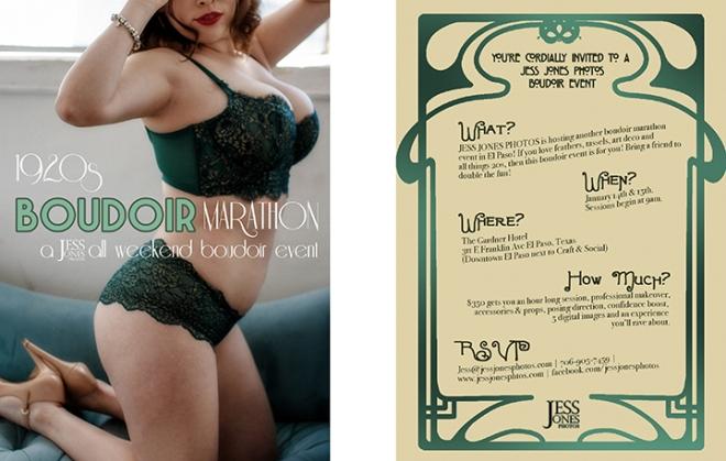 blog-1920s-boudoir-event-card-front