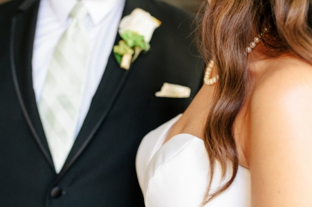 bride and groom details-1