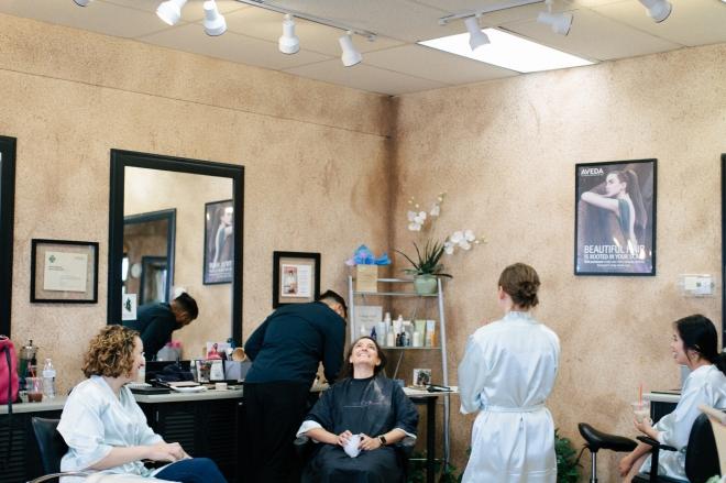 salon foilage-1