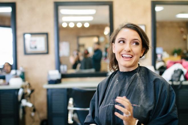 salon foilage-2