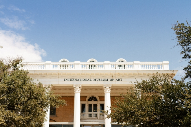 the international museum of art in el paso-1