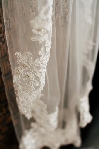 wedding veil details-1