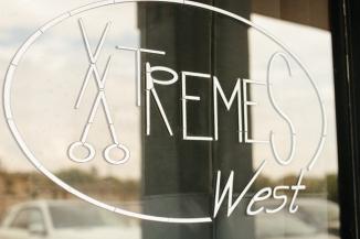 extremes salon door-4
